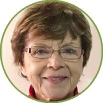 Edelgard Hillesheim