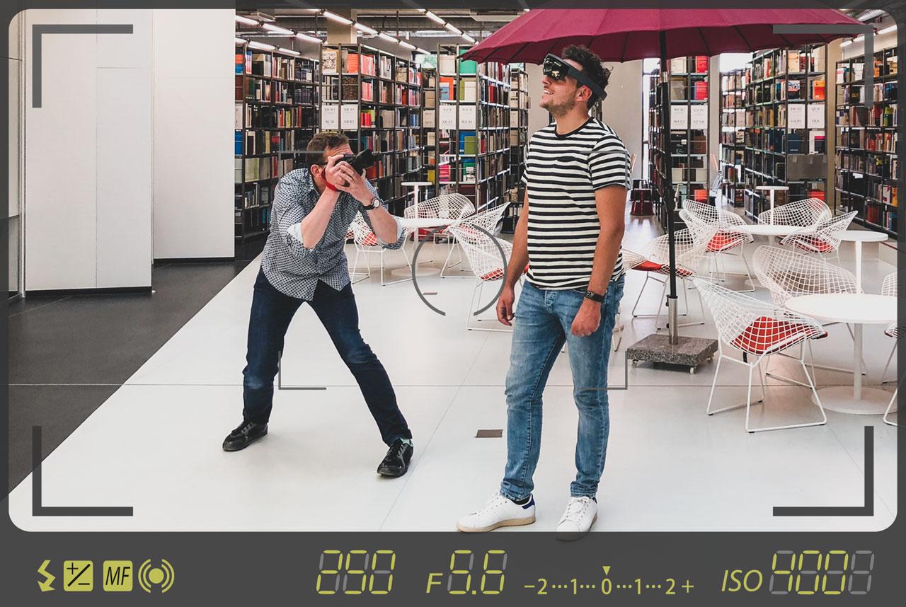 Werbeagentur-Minden-JiT-Marketing-PR-Innovationsforum-Making-of-3608-1280px