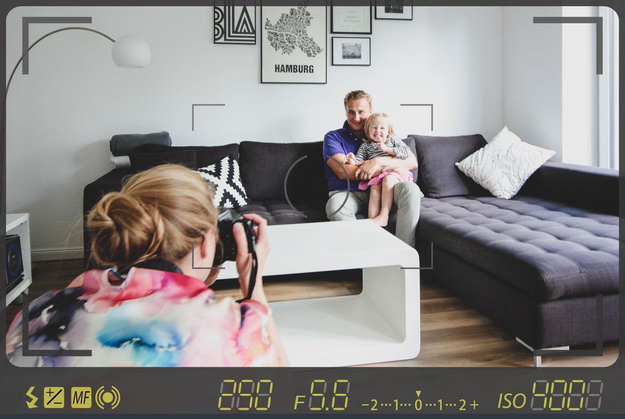 Werbeagentur-Minden-JiT-Marketing-PR-Making-of-4566-1280px