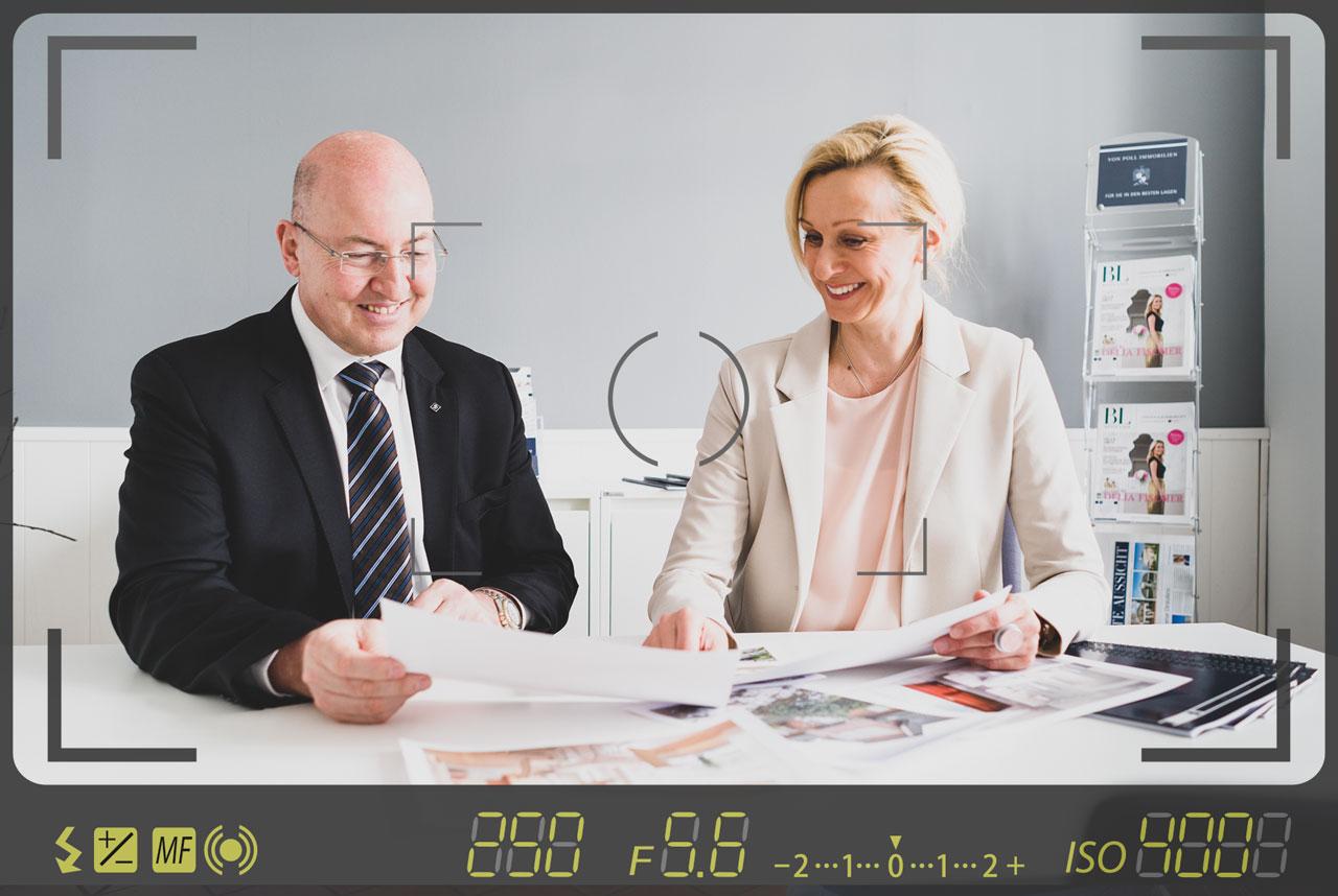 Werbeagentur-Minden-JiT-Marketing-PR-Making-of-5715-1280px