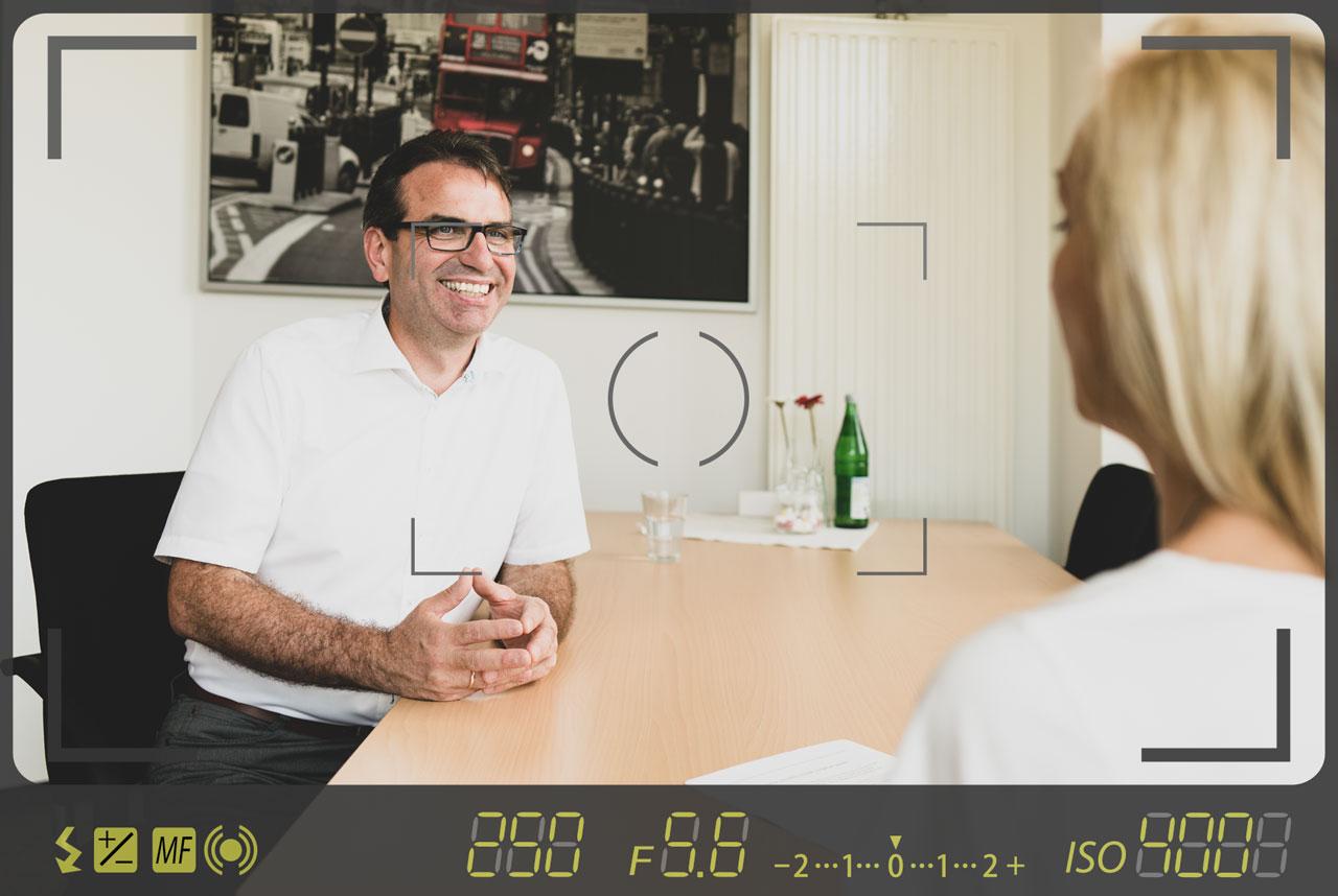 Werbeagentur-Minden-JiT-Marketing-PR-Making-of-9194-1280px