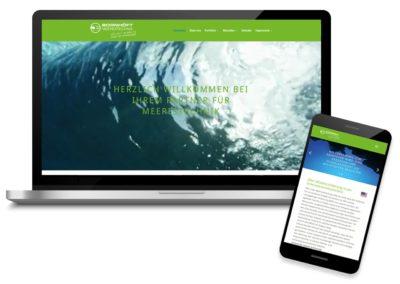 Webdesign-Industrie-Technik-Bornhoeft-1280px