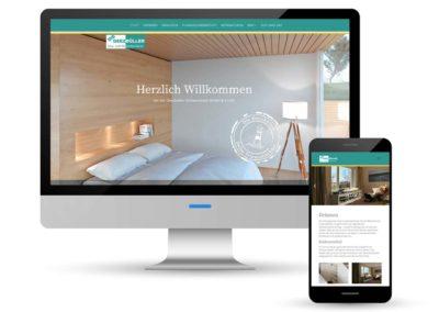 Webdesign-Minden-Handwerk-Deezbueller-1280px